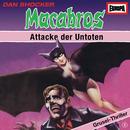 02/Attacke der Untoten/Macabros