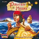 05/Das Geheimnis von La Sceletta/Piraten der Meere