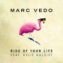 Ride of Your Life feat.Kylie Auldist/Marc Vedo