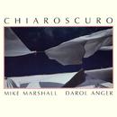Chiaroscuro/Darol Anger & Mike Marshall