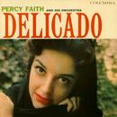 Delicado/Percy Faith & His Orchestra