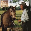 All Around Cowboy/Marty Robbins