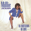 An Imitation of Love (Expanded Edition)/Millie Jackson