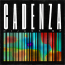 Hijack - EP/Cadenza