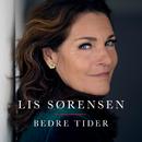Bedre Tider/Lis Sørensen
