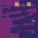 Halftime EP/Nas