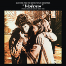 Voices (Selections From the Motion Picture Soundtrack)/Jimmy Webb