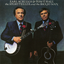 The Storyteller and the Banjo Man/Earl Scruggs & Tom T. Hall