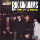 Kind of a Drag (Expanded Edition)/The Buckinghams