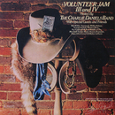 Volunteer Jam III & IV (Live)/The Charlie Daniels Band