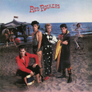 Schizophrenic Circus (Expanded Edition)/Red Rockers