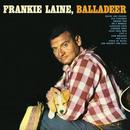 Balladeer/Frankie Laine