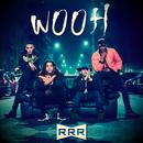 Wooh/RRR Mob