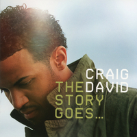 The Story Goes.../Craig David