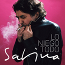 Lo Niego Todo/Joaquín Sabina