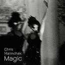 Magic/Chris Malinchak