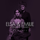 Chains of Promises (Remixes)/Elsa & Emilie
