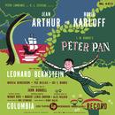 Peter Pan (Original Broadway Cast Recording)/Original Broadway Cast of Peter Pan