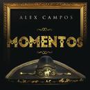 Momentos/Álex Campos