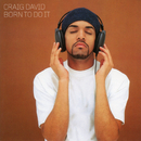 Born to Do It/Craig David