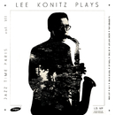 Lee Konitz Plays/リー・コニッツ