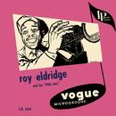 Roy Eldridge and His Little Jazz/Roy Eldridge