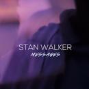 Messages/Stan Walker