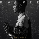 No One/Kalpee