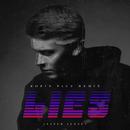 Lies (Robin Pace Remix)/Jesper Jenset