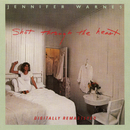 Shot Through The Heart/Jennifer Warnes