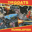 Rumblefish EP/The Goats