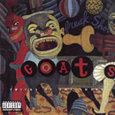 Tricks of the Shade/The Goats
