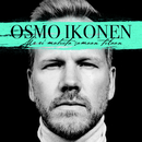 Me ei mahuta samaan tilaan/Osmo Ikonen