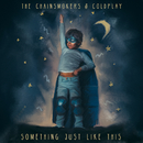 Something Just Like This/The Chainsmokers & Coldplay