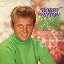 Please Love Me Forever/Bobby Vinton