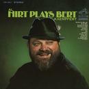 Plays Bert Kaempfert/Al Hirt