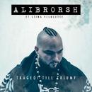 Tragedi till triumf feat.Stina Velocette/Alibrorsh