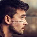 Margherita/Mathias Vergels