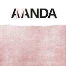 Amanda/I Salute