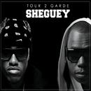 Sheguey/Tour 2 Garde