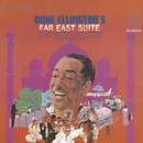 Far East Suite/Duke Ellington & his Famous Orchestra