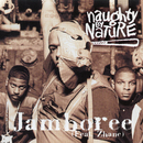 Jamboree feat.Zhané/Naughty By Nature