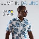 Jump in Da Line (DJ Buddha Remix)/Sammi Starr