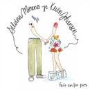Frío en los Pies feat.Kevin Johansen/Silvina Moreno