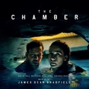 The Chamber (Original Motion Picture Soundtrack)/James Dean Bradfield