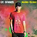 Hujung Pelangi/Leo Danniel