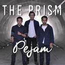 Pejam/The Prism