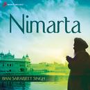 Nimarta (Live)/Bhai Sarabjeet Singh