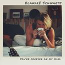 Forever/Elandré Schwartz