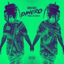 Dinero/Don Dee